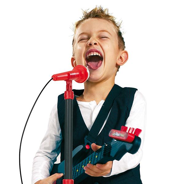 Смешные картинки детей с микрофоном, мужчине летием