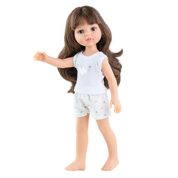 Кукла Паола Интернет Магазин