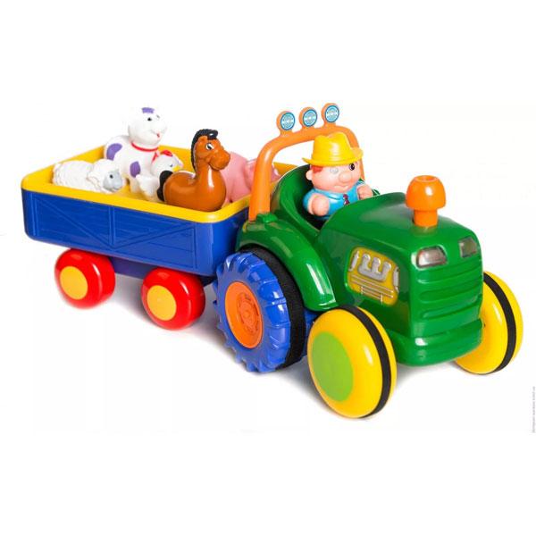 Молния трактор - купить в Минске от компании  Швейная.